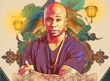 NaakMusiQ - Ntokazi ft. TNS & Bluelle mp3 download free