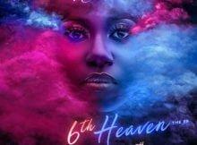 Niniola – 6th Heaven EP zip mp3 download 2021 album