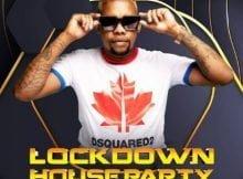 Njelic – Lockdown House Party Mix 2021 mp3 download free
