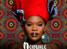 Nobuhle – Phezulu ft. Claudio x Kenza mp3 download free