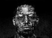Prince Kaybee – Uwrongo (Republic Remix) ft. Shimza, Black Motion & Ami Faku mp3 download free
