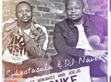 Sphectacula & Dj Naves - Bonke ft. Nokwazi & Joejo mp3 download free