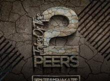 Semi Tee & MDU aka TRP – Isingisi ft. Sir Trill mp3 download free