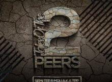 Semi Tee & MDU aka TRP – Tin Stuff mp3 download free