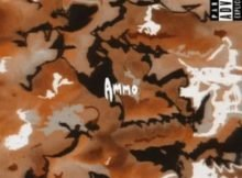 Shane Eagle - Ammo ft. YoungstaCpt mp3 download free