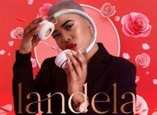 Slenda Da Dancing DJ - Landela ft. Q Twins & Andiswa Live mp3 download free