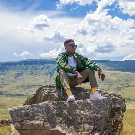 Sun-EL Musician – The Curve House Next Door Mix mp3 download free Kenya Nairobi 2021