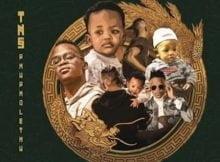 TNS – Umuzi ft. Peela & BlaQRhythm mp3 download free