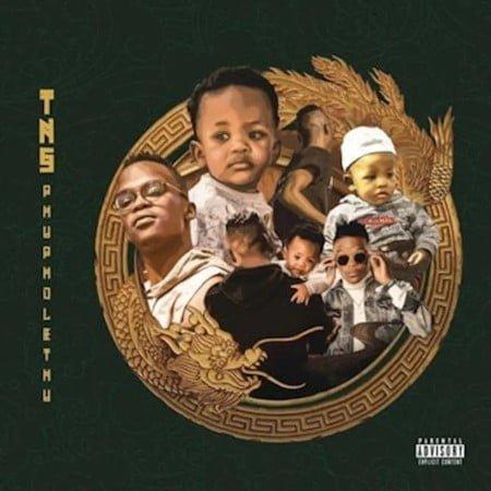TNS – eMthata ft. Dlala Thukzin mp3 download free