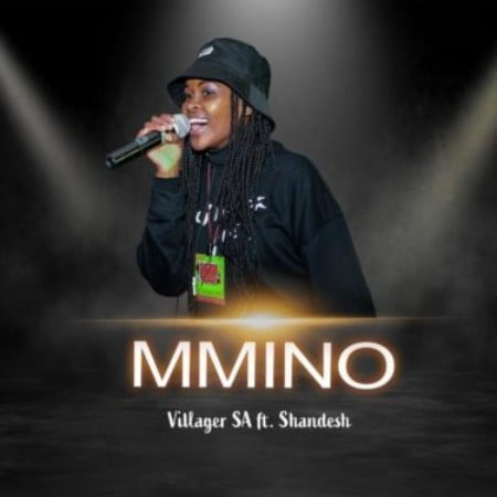 Villager SA – Mmino ft. Shandesh mp3 download free