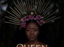 Ayanda Jiya - Queen EP zip mp3 download free