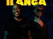 Beyond Music - Ilanga ft. Jessica LM mp3 download free