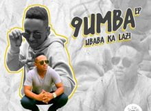 Busta 929 & 9umba – Bafana Ba Sgubhu mp3 download free