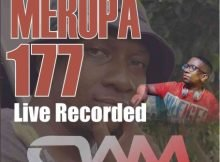 Ceega Wa Meropa 177 Mix (The Only Truth Is Music) mp3 download free