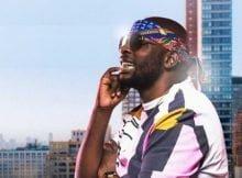 DJ Maphorisa – Propaganda Night Party Mix mp3 download free 2021