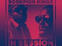 DJ Maphorisa & Kabza De Small – Mixmag In Session Mix mp3 download free 2021
