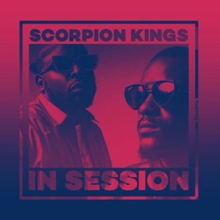 DJ Maphorisa & Kabza De Small – Mixmag In Session Mix mp3 download free 2021