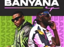DJ Maphorisa & Tyler ICU – Wami ft. Sir Trill & Kabza De Small mp3 download free