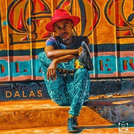 Dalas - My Baby Girl (Video) mp4 download free