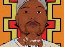 Dr Tebzen – Phuma Kim ft. Nokwazi mp3 download free
