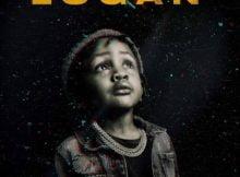 Emtee – Logan (Song) mp3 download free
