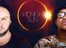 Gaba Cannal - Midnight Sun ft. Ard Matthews mp3 download free