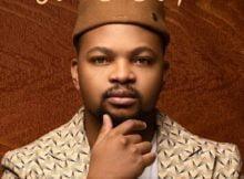 Josiah De Disciple – Khuzeka ft. Jessica LM mp3 download free