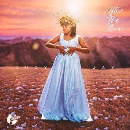 Judy Jay – Vinyl Spheres ft. Amen Deep T mp3 download free
