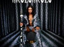 Kamo Mphela – Percy Tau ft. Nobantu Vilakazi mp3 download free