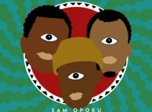 Kususa - Piccolo ft. Sam Opoku mp3 download free