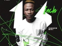 MDU aka TRP – 16 Inch (Dance Mix) mp3 download free