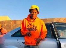MDU aka TRP & DJ Maphorisa – Egoli ft. Daliwonga & Aymos mp3 download free