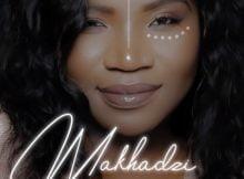 Makhadzi - Mjolo ft. Mlindo The Vocalist mp3 download free