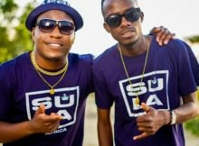 Mapara A Jazz - Faki Zaka ft. Jeez Fuza mp3 download free