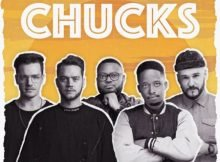 Mi Casa & Younotus – Chucks mp3 download free