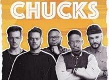 Mi Casa & Younotus – Chucks mp3 download free