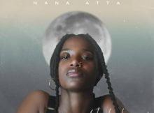Nana Atta - U Ok Love? EP zip mp3 download free 2021 album