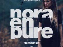 Nora En Pure - Monsoon EP zip mp3 download free 2021 album