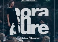 Nora En Pure - Oblivion mp3 download free