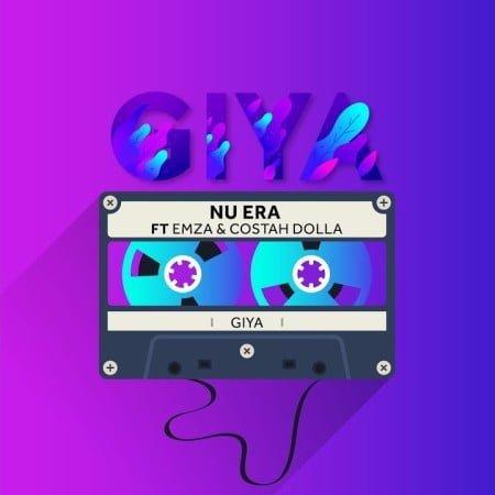 Nu Era - Giya ft. Emza & Costah Dolla mp3 download free