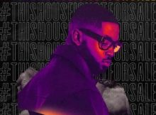 Prince Kaybee – This House Is Not For Sale Mix (EP 1) mp3 download free episode