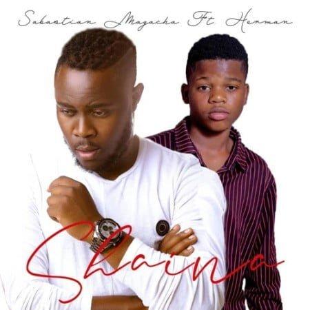 Sabastian Magacha – Shaina ft. Herman mp3 download free
