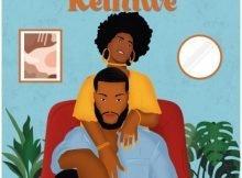 Shimza & Darque – Kethiwe ft. Sino Msolo mp3 download free