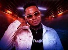 Skillz - Inhlokohlela ft. DJ Tira, Mampintsha, Beast & General C'mamane song mp3 download free