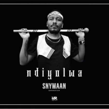 Snymaan – Ndiyolwa mp3 download free