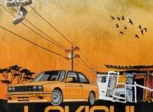 Sparx - Lokishi ft. Duncan mp3 download free