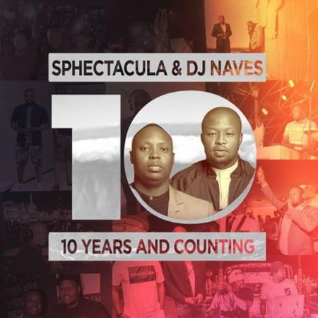 Sphectacula & DJ Naves – Pelo Yaka ft. Xoli M mp3 download free