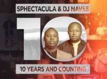 Sphectacula & Dj Naves – Matha ft. Focalistic & Abidoza mp3 download free