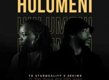 TO Starquality & Sekiwe - Hulumeni ft. Mas Musiq & DBN Gogo mp3 download free