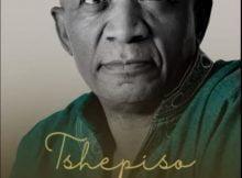 Tshepiso – Xa Ndiyekelelwa Nguwe ft. Zahara & Soweto Gospel Choir mp3 download free